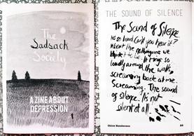 Sadsack Society Depression Zine (1).jpg