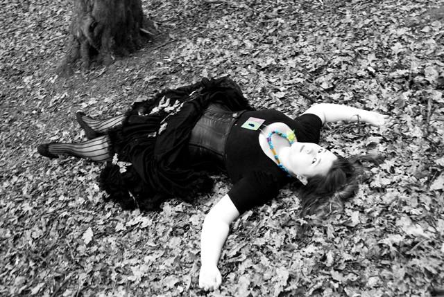 (Falling) bwc.jpg