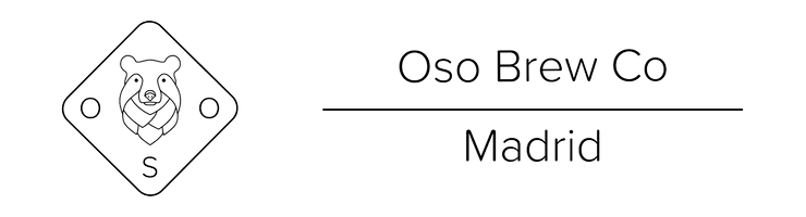 Oso Logo Long.png