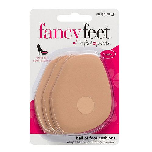 Fancy Feet/ Ball of foot cushion