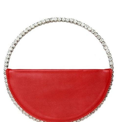 Half Handbag
