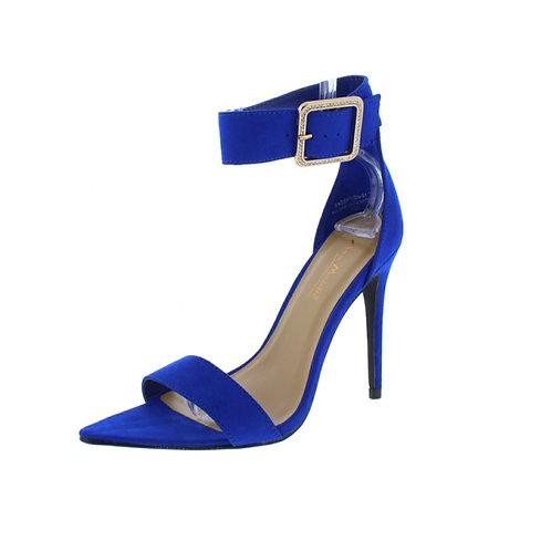 Simone (Blue)