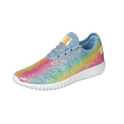 Unicorn Sneaker