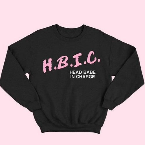 H.B.I.C.