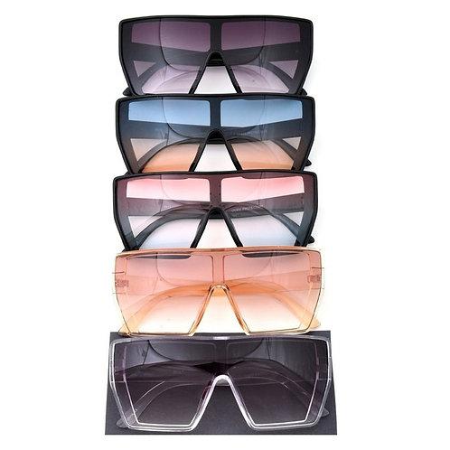 Color Box Sunglasses