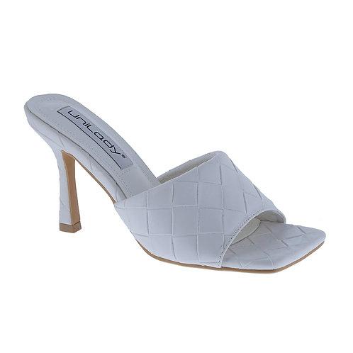 Candace (White)