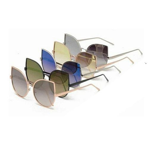 Sunblocker Sunglasses