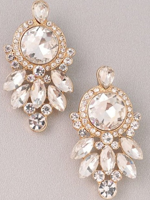 Dressy Earrings