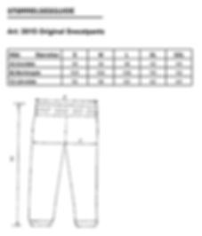 Adult Joggers Size Guide .jpg