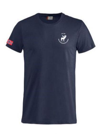 Child T-Shirt (Unisex)