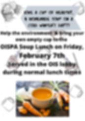 OISPA Feb Soup Lunch 2020.jpg