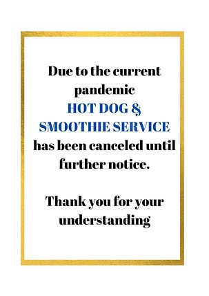 HDS cancelation notice.jpg
