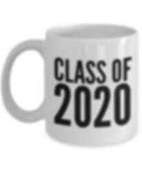Class of 2020 mug.png