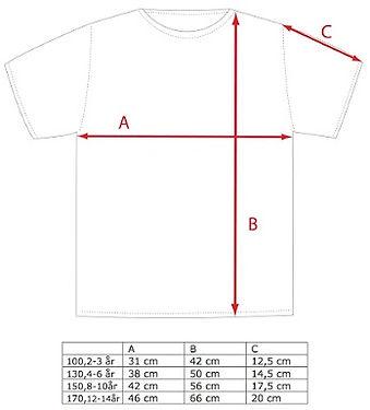 T-shirt_Kid.jpg