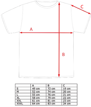 T-shirt_male_adult.png
