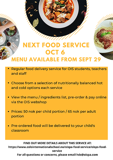 OISPA Food Service Oct 6 DRAFT.pdf (2).png