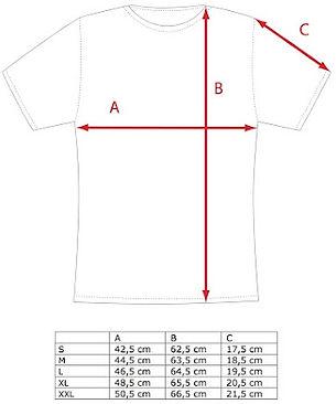 T-shirt_female-adultsize.jpg