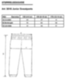 Child Joggers Size Guide .jpg