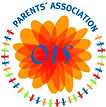 OISPA Logo_edited.jpg