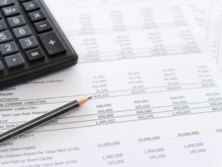 Understanding Your Financial Statements