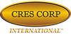 Cres Corp International