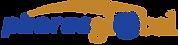 pharus-global-logo.png