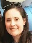 councilwoman Lauren Tiger.jpg