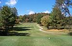 chatuge shores golf course.jpg