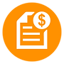 icon_billing.png
