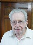 zoning admin George Schaff.JPG