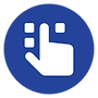 icon_human_resources.png