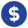 icon_payroll_services.png