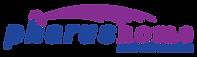 Pharus Home Mortgage