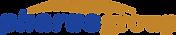 PharusGroup-logo.png