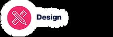 design_.png