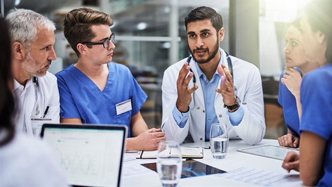5 Quick Ways To Make Your Medical Practice More Tech-Friendly!