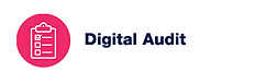 digital_audits_.png