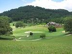 mountain harbour golf course.jpg