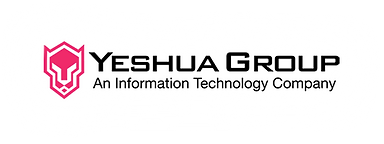 Yeshua_Group_LOGO_GLOW.png