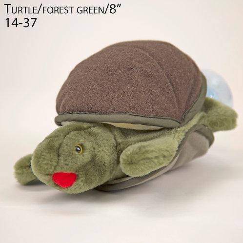 "Puppet: Turtle 8"" (14-37)"