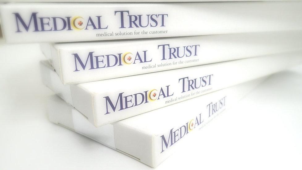 Hookpin | フックピン | Medicaltrust | 日本