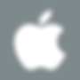 apple-icon.png