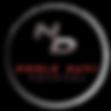 Noble-logo-elips.png