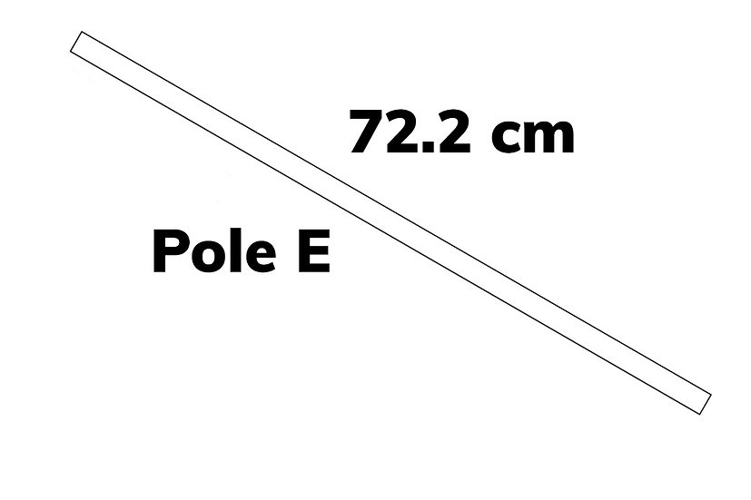 Pole E