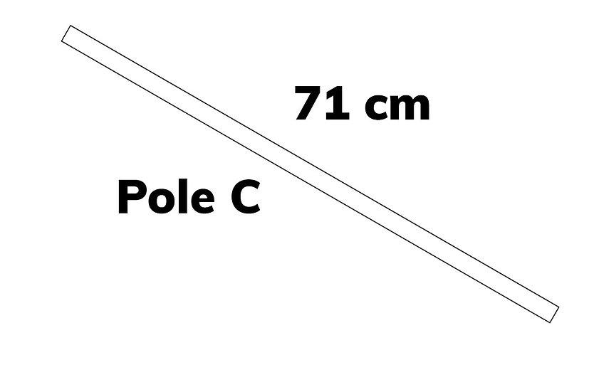 Pole C