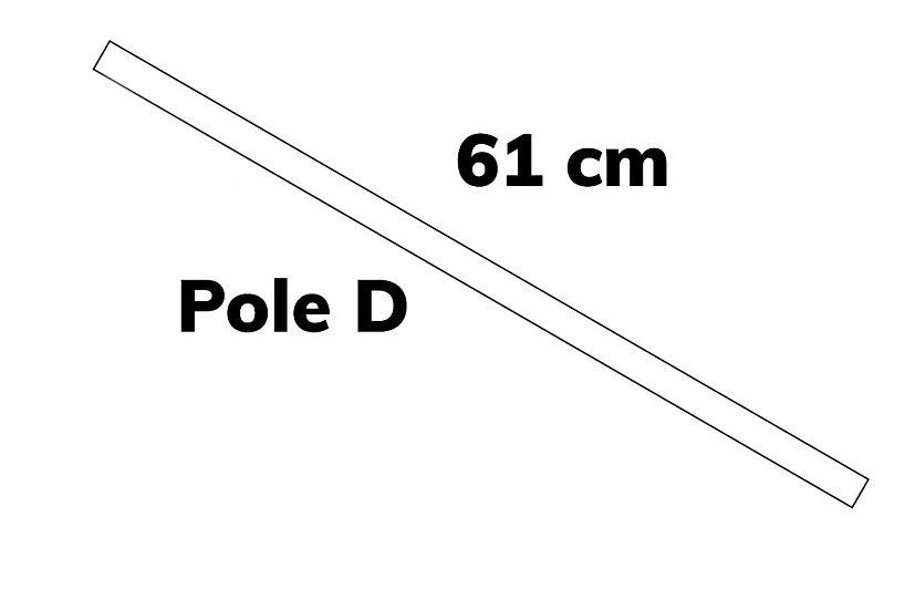Pole D