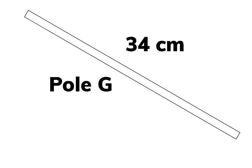 Pole G