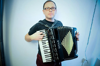 Bufano_Accordian.jpg