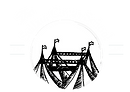 The Sellam Circus School Logo
