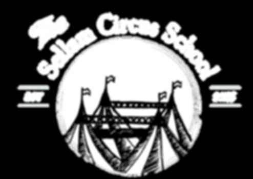 The Sellam Circus School Logo